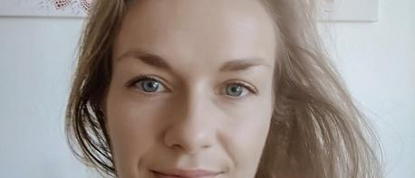 Lena Elin Masopustová